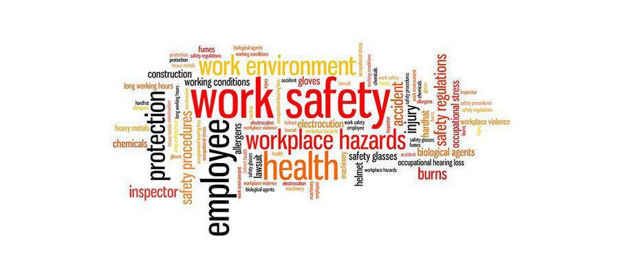 Why Is Workplace Health & Safety So Important?